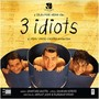 Suraj Jagan & Sharman Joshi – 3 Idiots