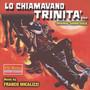 Franco Micalizzi – Lo Chiamavano Trinità... OST