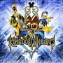 Hikaru Utada – Kingdom Hearts