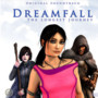 Magnet – Dreamfall The Longest Journey Soundtrack