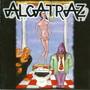Alcatraz – Alcatraz
