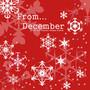 YURI – From. December