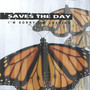 Saves The Day – I'm Sorry I'm Leaving