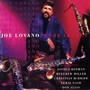 Joe Lovano – Tenor Legacy