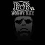 B.o.B – B.O.B Vs. Bobby Ray