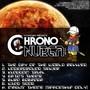 YTCracker – Chrono Nurga Vol. 1
