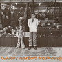 Ian Dury – New Boots and Panties