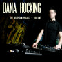 Dana Hocking – Dissolve