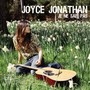 Joyce Jonathan &ndash; Je ne sais pas