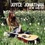 Joyce Jonathan – Je ne sais pas