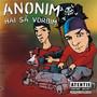 anonim – Hai sa vorbim