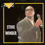 Stevie Wonder – Best Ballads