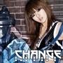 hyuna – Change