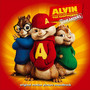 The Chipettes – The Squeakquel
