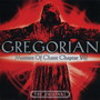 Gregorian – Master Of Chant Chapter VII