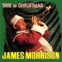 James Morrison – This Is Christmas