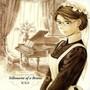 Victorian Romance Emma Original Soundtrack