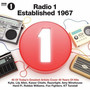 The Gossip – Radio 1 Established 1967