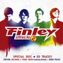 Finley – Adrenalina 2