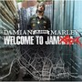 Damian Jr Gong Marley – Welcome To Jamrock