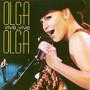 Olga Tañon – Olga Viva Viva Olga