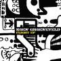 Koen Groeneveld – Flight EP