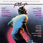 Kenny Loggins – Footloose