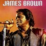 James Brown James Brown