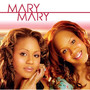 Mary Mary &ndash; Mary Mary