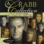 The Crabb Family – A Crabb Collection