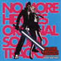 Masafumi Takada – No More Heroes Original Sound Tracks