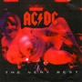 AC/DC The Very Best