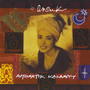 Anouk &ndash; Automatik Kalamity