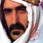 Frank Zappa Sheik Yerbouti