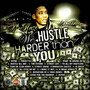 Maino – We Hustle Harder Than You (Boo