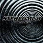 Stereomud &ndash; Perfect Self