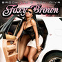 Foxy Brown Brooklyn's Don Diva