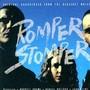 Romper Stomper – Romper Stomper OST