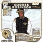 Curren$y – Smokee Robinson