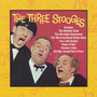 Three Stooges – The Three Stooges