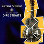 Mark Knopfler Sultans of Swing: The Very Best Of Dire Straits