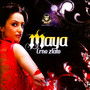 maya – Crno Zlato