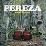 Pereza – Barcelona