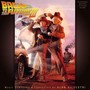 Alan Silvestri – Back To The Future Part III