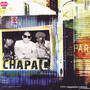 Chapa C – 100% Reggaeton Cubano