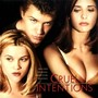 Marcy Playground – Cruel Intentions