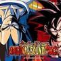 Kenji Yamamoto – Dragon Ball KAI OST Vol.1
