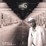 Mg – Still...