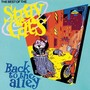 Stray Cats – Back to the Alley