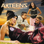 A-Teens – Upside Down
